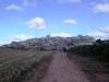 cammino-santiago-2006-14