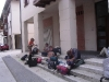 cammino-santiago-2006-4