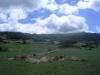 cammino-santiago-2006-5