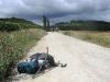 cammino-santiago-2006-7