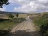 cammino-santiago-2006-8