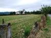 cammino-di-santiago_2007-19