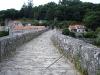 cammino-di-santiago_2007-31